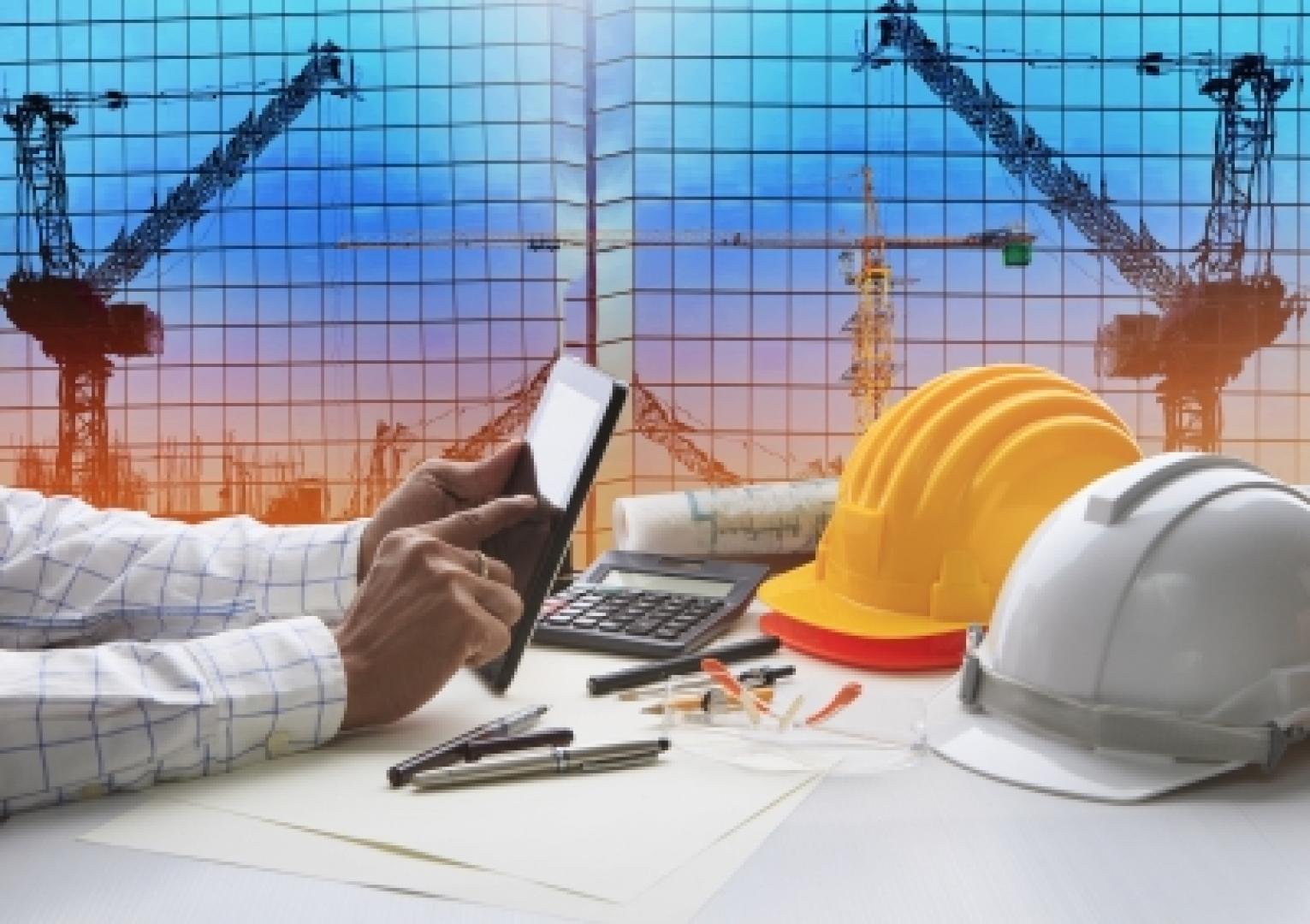Картинки по запросу щодо будівельного об'єкту