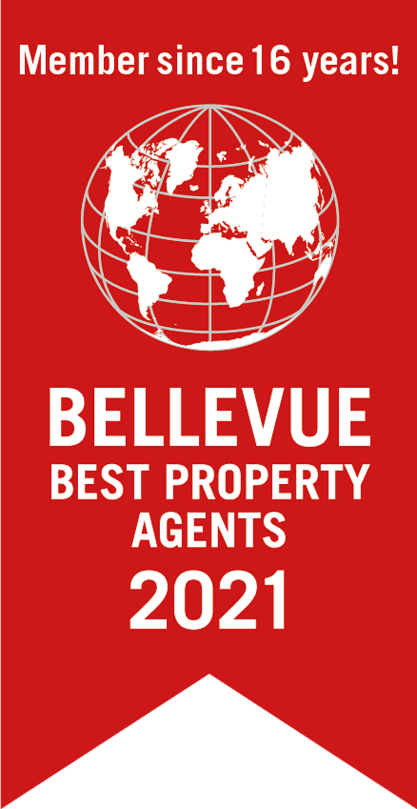 Best property agents