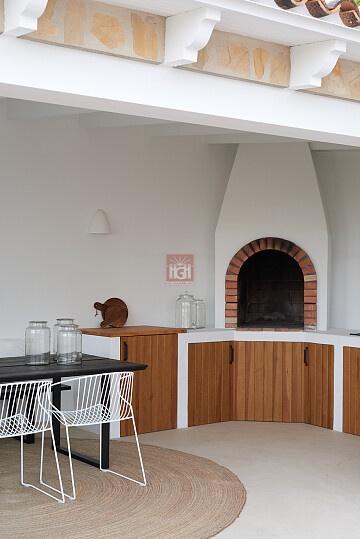 Villa  in Jávea - Wiederverkauf - HG Hamburg