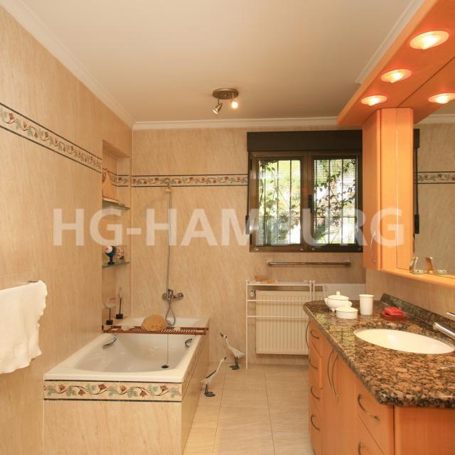 la ermita 5 schlafzimmer villa i j vea hg hamburg. Black Bedroom Furniture Sets. Home Design Ideas